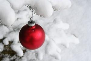 Quello a Rovereto sarà un magico Natale